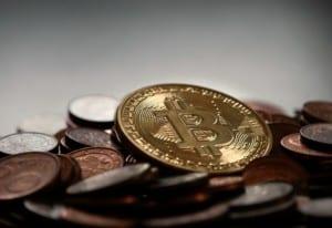 Crypto-monnaies-bitcoin