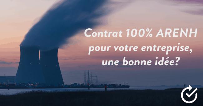 Contrat_100_ARENH